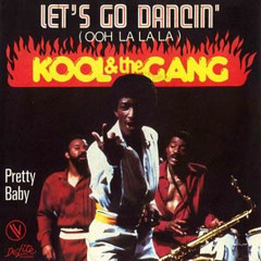 Kool And The Gang - Rawkey Remix