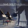 Moody Piano Music