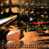 Let It Snow (Holiday Instrumental)