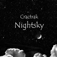 Cractrak - Nightsky (Original House Mix)