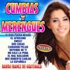 Popurrí Ibanez Reggae: Nena, Te Quiero a Ti / Sweat (A La La La La Song) / Red Red Wine / Games People Play / Bote de Bananas