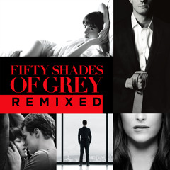 Ellie Goulding - Love Me Like You Do (Gazzo Remix (From Fifty Shades Of Grey Remixed))