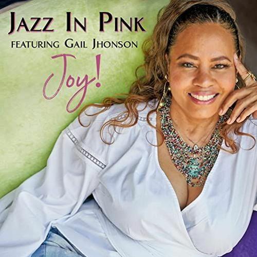 Jazz In Pink : Joy!