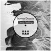 Stavros Doussis - Deep Feelings (Original Mix)