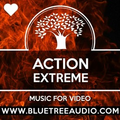 [FREE DOWNLOAD] Background Music for YouTube Videos Vlog | Action Powerful Energetic Extreme Metal