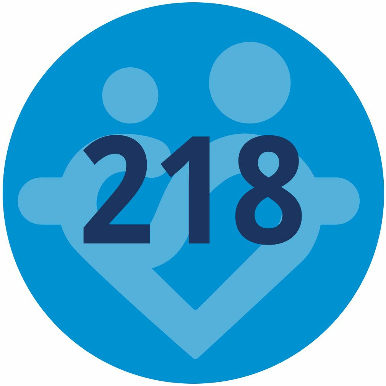 #218 - Frågor och svar | Bl.a. om bostadsköp, rädslan att inte hänga med, och strategi