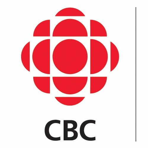 Thousands join budget-cut protest outside Alberta legislature