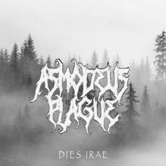 Asmodeus Plague(FULL ALBUM)