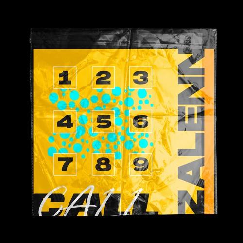 Zalenn - Call