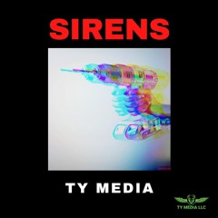 SIRENS - Free Download