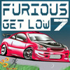 Get Low [Workout Fitness Remix] (from the Fast And Furious 7 Movie Soundtrack)