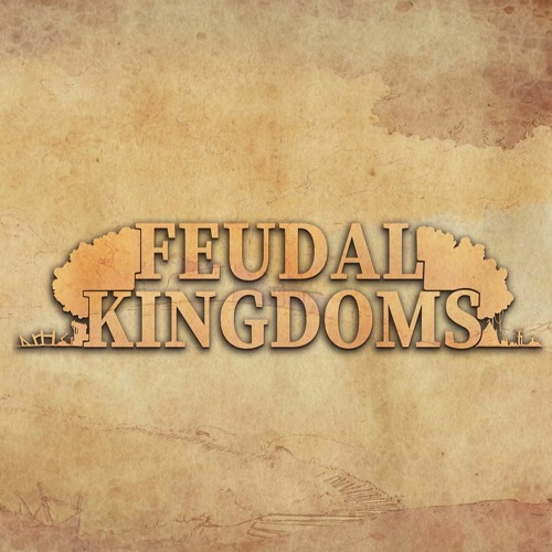 Feudal Kingdoms OST´s