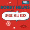 Jingle Bell Rock (Single Version)