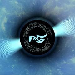 [Free] Cosmo - NFZ Beats