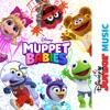 Muppet Babies Theme 2018