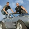 Download Assault Fast And Furious Mp3