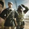 Download Call of Duty Mobile Season 14 Soundtrack Main Theme #1 [HQ].mp3 Mp3