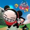 Download Pucca Funny Love (Season 3) Mp3
