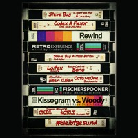 Rewind To The Good Times - Retro Experience