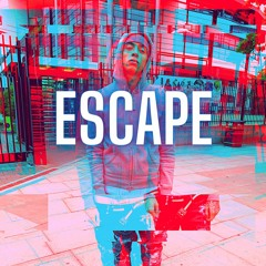 [FREE] Escape - Central Cee x 98s Unknown T x SR x TPL (OTP) BM Type Beat w/Hook