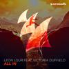Leon Lour feat. Victoria Duffield - All In