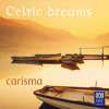 Skye Boat Song (Arr. Janice Preece)