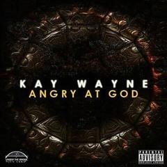 Angry_At_God-mc.mp3
