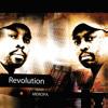 U R my everything (Album Version) [feat. Bongi]