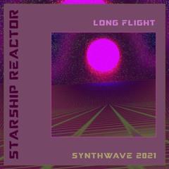 Long Flight