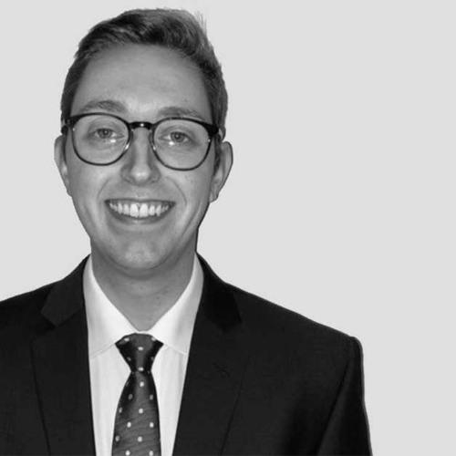 Hayden Nicholson, Bell Potter Securities