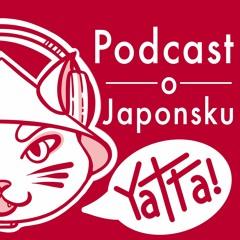 Minutové Japonsko #46: Halloween bez jakuzy