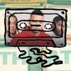 Kane Brown - Be Like That but it's lofi hip hop (ft. Swae lee & Khalid)