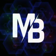 "MeebuBeats - ""Twenty"" HipHop/Rap Type Beat Instrument"
