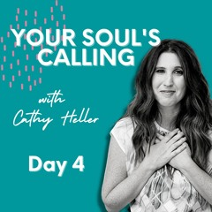 How a Podcast Can Scale Your Business & How to Sell With Integrity - Your Soul's Calling Series