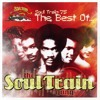 Soul Train Theme (Scat Version)