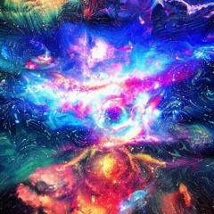 Galaxy (Prod. Slex)