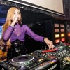 Download lagu LUKA SEKERAT RASA V2 LALA BEATLOOP [ WyafrizaL Remix ] Req (da Sairo) mp3 Gratis