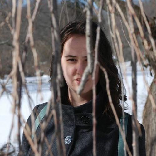 Kristen Thompson, Keene, New Hampshire