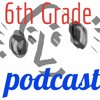 Silvestre Mora's Podcast, Ep. 1 -  Music