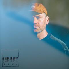 Gated Podcast 31 // Bufo Bufo // September 2021