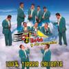 Tus Desprecios (En Vivo En Cd. Altamirano México / 2006)