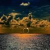 Download كوكتيل رومانسي جامد جدا romantic love arabic songs Mp3