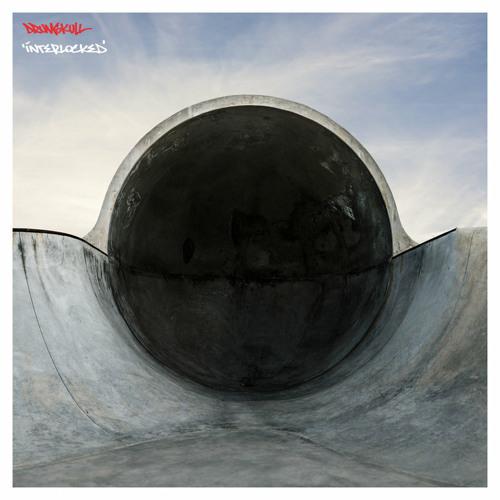 Drumskull - Interlocked [SR083]