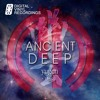 Yugen 4 (Original Mix)