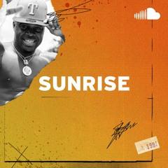 Fresh Florida Rap: Sunrise