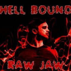 HellBound (feat. Denero)