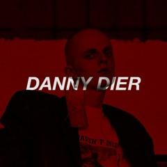 VESELKA PODCAST 011 | Danny Dier