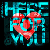 Here For You (Live) [feat. Chris Tomlin]