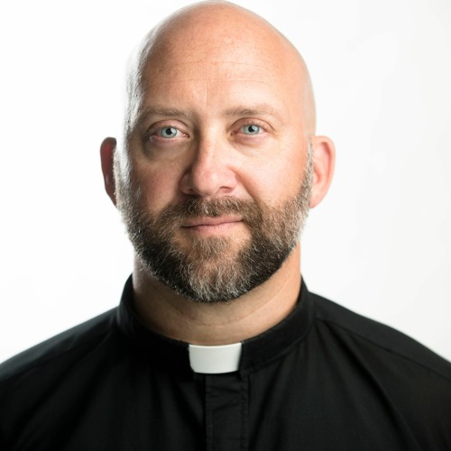 """""""Go Set The World On Fire"""" and Other Things St. Ignatius Never Said with Bart Geger, SJ"""