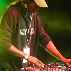 EDM, HOUSE MUSIC, RAVE & AFROBEATS 2021